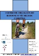 Curso de Iniciación ao Running