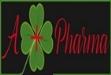 Comercial Farmaceútico