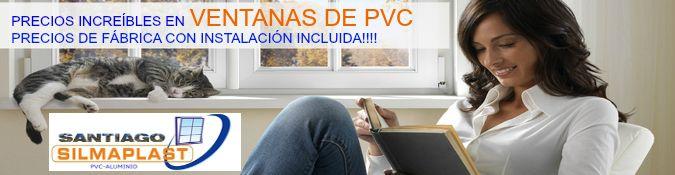 Protección térmica y acústica para tu hogar