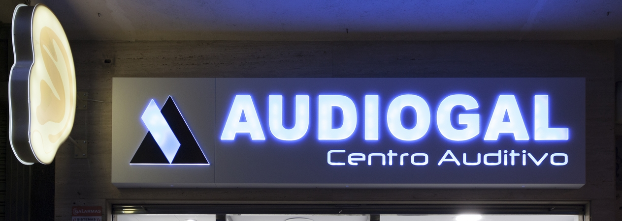 AUDIFONOS EN SANTIAGO DE COMPOSTELA. LOS MEJORES AUDÍFONOS. AUDÍFONOS BARATOS EN SANTIAGO