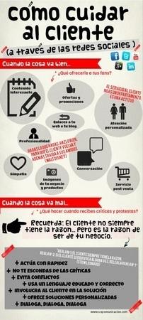 DISEÑO WEB Y TIENDAS ONLINE EN SANTIAGO