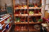 productos sin gluten,   santiago de compostela