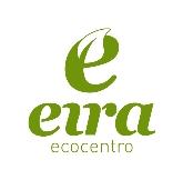 Ecocentro Eira