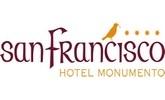 Hotel Monumento San Francisco