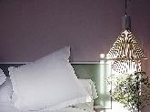 hoteles, huespedes