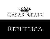 Casas Reais