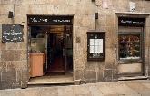 Restaurante Porta Faxeira,  restaurante