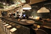 , Restaurantes
