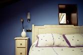 Santiago de Compostela, donde dormir, alojamiento, dormir, pasar la noche, camas, habitaciones, reservas, alojamientos, turismo, Santiago de Compostela, , Alojamiento