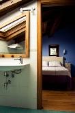 Alojamientos en Santiago de Compostela donde dormir,  Santiago de Compostela, donde dormir, alojamiento, dormir, pasar la noche, camas, habitaciones, reservas, alojamientos, turismo, Santiago de Compostela,