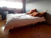 muebles por encargo EN SANTIAGO.  RESTAURACIÓN DE MUEBLES EN SANTIAGO. RESTAURACIÓN BARATA DE MUEBLE, Ebanisterías