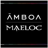 Ámboa y Maeloc