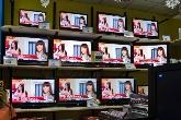 TELEVISORES EN SANTIAGO. ÚLTIMOS MODELOS EN TELEVISORES EN SANTIAGO