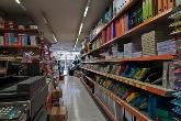 papeleria santiago compostela, material informatico