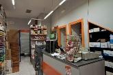 catalogo productos oficina, carpetas de oficina