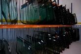 Cambio de lunas de vehículos y tintado de lunas para protegernos del sol en Santiago de Compostela,  Santiago de Compostela, Cristalería del automóvil, tinta de lunas, cambio de cristales,  lunas tintadas, cristales tintados,Santiago de Compostela,