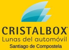 Cristalbox Santiago