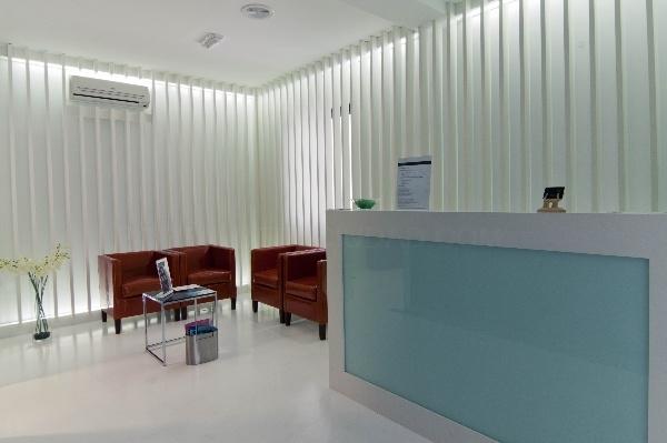Fisioterapia en Santiago