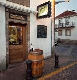 casa de comidas santiago de compostela. Tapas en Santiago de Compostela, cocina regional en santiago de compostela. La mejores tapas en Santiago de Compostela
