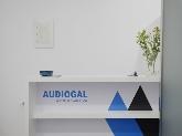Centros audiológicos, Centros auditivos en Santiago de Compostela