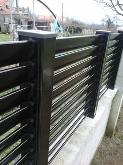 CANALONES santiago, fabricacion de canalones en santiago, instalacion de canalones en santiago