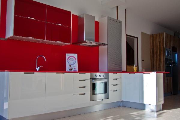 Cocinas mm compostela - Muebles de cocina santiago de compostela ...
