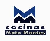 Cocinas MM Compostela