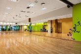 Taichi ,  F, Alquiler de sala de baile ,  Técnicas de relajación ,  Formación de bailarín profesional