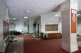 Residencia para estudiantes en Santiago de Compostela, Habitaciones para estudiantes en Santiago de Compostela