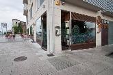 Restaurante O Ferro, 2