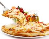 PIZZA EN SANTIAGO, PIZZA EN A CORUÑA, PIZZA EN PONTEVEDRA. PIZZA EN VIGO