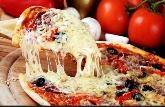 PIZZA EN A CORUÑA, PIZZA EN PONTEVEDRA. PIZZA EN VIGO