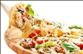 PIZZA EN EN VIGO. PIZZA EN SANTIAGO, PIZZA EN A CORUÑA, PIZZA EN PONTEVEDRA. PIZZA EN VIGO