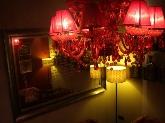 Bares y cafeterías, Restaurantes