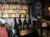 Vinotecas en Santiago de Compostela,  Catas de vino y venta de productos del mundo del vino en Santiago de Compostela