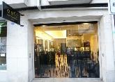 peluqueria en Santiago de Compostela,  recogidos de fiesta en Santiago de Compostela