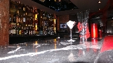Lugares donde salir en Santiago de Compostela, Santiago de Compostela, copas, marcha, baile, pistas, musica, cervezas, fiesta, noche, discotecas, pubs, ambientes, shows, espectaculos, locales, ocio nocturno, bares,  Santiago de Compostela,