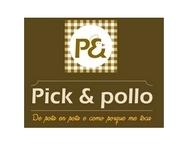 Pick y Pollo, comida para llevar en Santiago