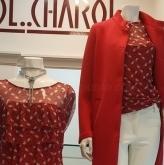 Boutiques, Ropa de moda
