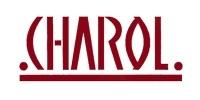 Boutique Charol Santiago