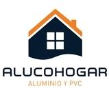 ALUCOHOGAR, carpintería de aluminio y PVC en Santiago