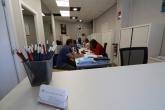 Asesorías en Santiago de Compostela,  Gestión fiscal, laboral, contable y jurídica