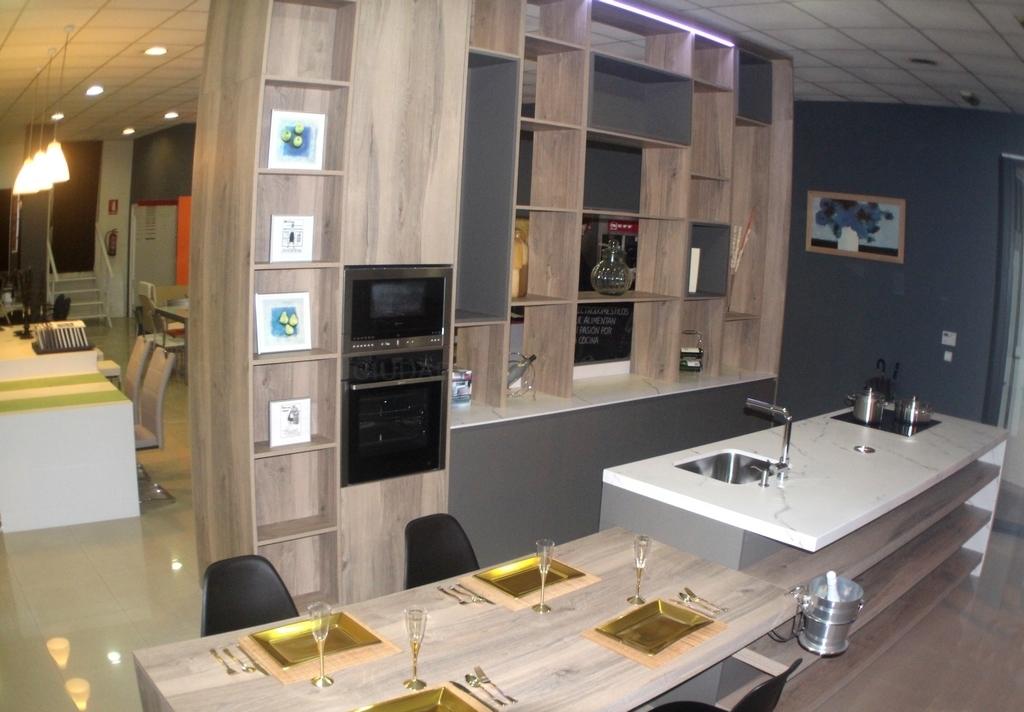 Muebles de cocina santiago de compostela cheap muebles de - Muebles en santiago de compostela ...