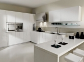 Tiendas de muebles de cocina y baños,  Fabricación y venta de muebles de cocina