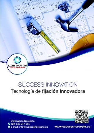 SUCCESS INNOVATION