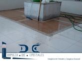 SERVICIO DE LIMPIEZA DE CRISTALES EN SANTIAGO. LIMPIEZA DE CRISTALES EN SANTIAGO. LIMPIEZA BARATA
