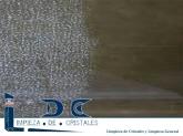 LIMPIEZA PROFESIONAL EN SANTIAGO. EMPRESA DE LIMPIEZA EN SANTIAGO. LIMPIAR CRISTALES EN GALICIA