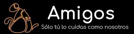 Clínica Veterinaria Amigos, en Santiago