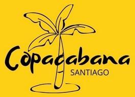 Copacabana, tienda de alimentación latina en Santiago y Milladoiro