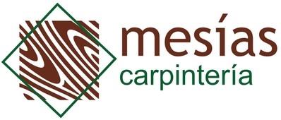 Carpintería en Santiago, Mesías